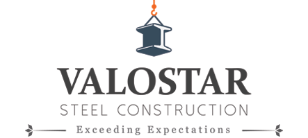Valostar About-Us